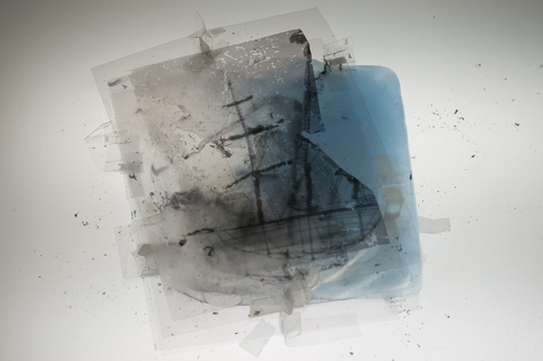 ice, ship, Endurance, The Endurance, Ernest Shackleton, greenheart, barquentine, sunken, Antarctica