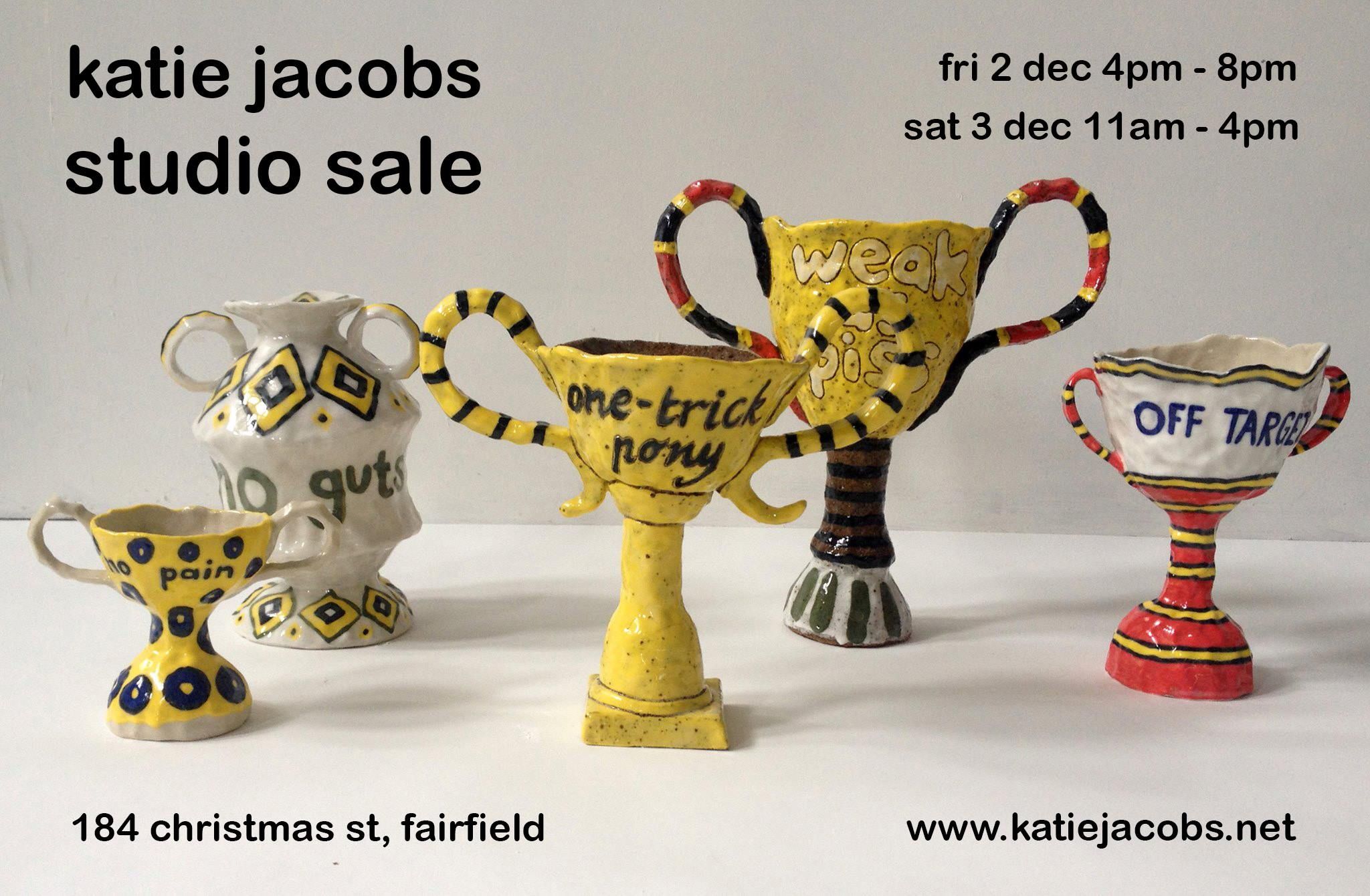 katie-jacobs-studio-sale-2016